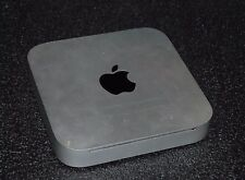 Apple Mac Mini A1347 Desktop MC270LL/A (mid 2010) C2D 2.4GHz, 8GB, 320GB, 10.9