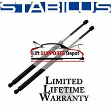 Sg226031 Trunk Lid Lift Support Sachs Sg226031 Fits 07 12 Acura Rdx