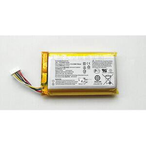 Original DJI Remote Controller Battery Use for Spark Mavic Pro Mavic Air