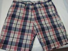 Shorts décontractés Tommy Hilfiger pour homme
