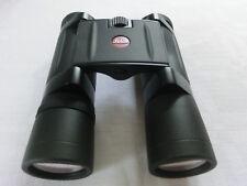 Leica Fernglas Trinovid 10x25 BCA mit Schutz-Tasche Fernglas