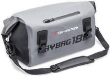 SW-MOTECH Drybag 180 Motorcycle Hatchbag Waterproof Touring