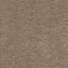 Associated Weavers iSense Delight Baked Clay Soft Carpet Remnant 4.50m x 5m