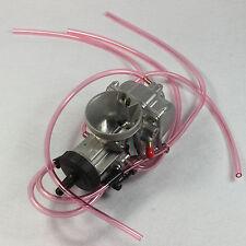 Carburetor Carb 38 mm PWK for Dirt KTM 250 250SX 250EXC 96-99