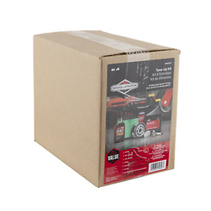 84002317 Briggs & Stratton Professional Series Tune Up Kit
