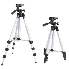 Professional For iPad 2 3 4 Mini Air Pro M Camera Tripod Stand Holder