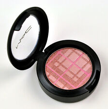 MAC A Tartan Tale Eye Shadow -A Wish Come True- 3g Limited Edition New