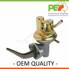 New * OEM QUALITY * Mechanical Fuel Pump For Holden Gemini TF TG TX 1.6L G161Z