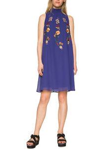 Desigual Women's Dress Size 42 EU / 14 UK RRP: 119.95 EUR