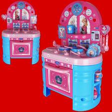Sonstige Küchen & Zubehör für Kleinkinder günstig kaufen   eBay
