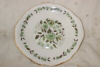 Colclough Sedgley 8648 Cake Serving Plate 26 cm