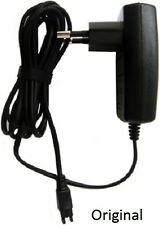 Sony Ericsson cst-13 cst-20 Charger Chargeur v600i t610 t630 k700i