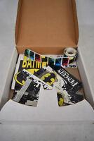 Batman Retailer Ad Kit Slicks Bookmarks Stickers Catwoman Penguin Standee