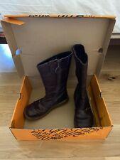 Ladies Dr Marten Boots UK Size 5