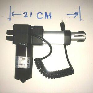 OKIN MICRODRIVE 2 MDZ2 88909 REPLACEMENT ELECTRIC SOFA / CHAIR GENUINE MOTOR