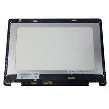 Acer Aspire R5-571T R5-571TG Lcd Touch Screen Digitizer & Bezel FHD 6M.GCCN5.001