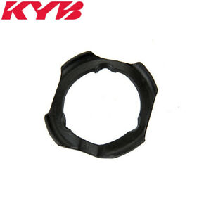 For Ford Excursion F-250 F-350 Super Duty Rear Lower Coil Spring Shim KYB SM5526