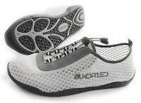 Sundried Men's Barefoot Gym Shoes for Running Skipping Yoga Super Lightweight