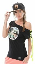 INDIAN SUMMER T-Shirt Picture black