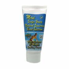 Maui Surfer Honey All Natural Sunscreen Lotion Spf 30 Reef Safe