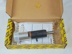 NEW ATLAS COPCO LZB 46 AR007-11 AIR MOTOR