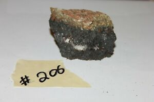 Authentic Quality Lodestone Feed  BLACK MAGNETIC LODESTONE PIECES Magnetite