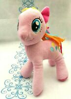 My Little Pony Pinky Pie Balloons Soft Plush Toy 28CM Tall