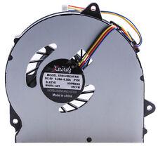 Lenovo IBM IdeaPad Z50-70 Z50-75 Z50 Z50-80 Lüfter CPU Kühler Fan XRBIJBENFAN
