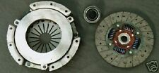 YARIS 1.0vvti VNK 99-03 CLUTCH KIT NEW VNK CHASSIS FRENCH BUIL
