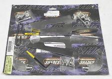 2321-0004 Memphis Shades Fats Slim Mount Kit for Honda VT750 Shadow Aero 2004