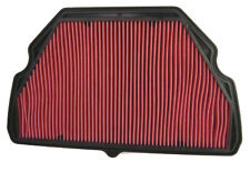 Air Filter for HONDA CBR CBR600 FX FY  1999 to 2000