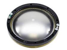 JBL 2445H Factory Diaphragm D8R2445 For Speaker Horn Driver Repair 8 Ohm