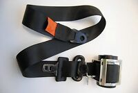 FORD C-MAX 2008 RHD SEAT BELT FRONT RIGHT OFF SIDE 3M51 R61294