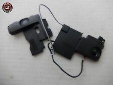Asus Q200E-BHI3T45 Q200E Left and Right Speakers 04072-00530600