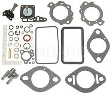 Standard Motor Products 296B Carburetor - Kit