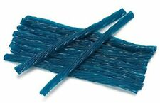 Licorice Twists by Its Delish (Blue, 1 lb (16 Oz.))