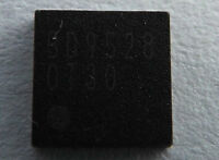 BD9528 IC Chip QFN 32 power chip 9528 chip bauteil notebook main mother board