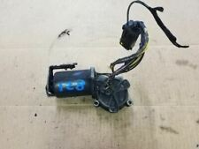 2012-2017 FORD EXPEDITION 4X4 ELECTRIC SHIFT TRANSFER CASE MOTOR