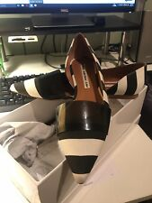 &other stories womens shoes. brand new with boxes. Eu Sz 36. Denmark brand.