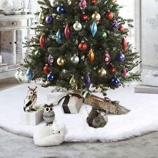 Christmas Tree Stands Skirts Storage EBay - Christmas Tree Stand Mat