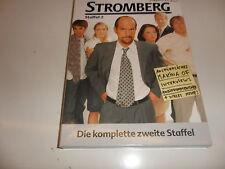 DVD  Stromberg - Staffel 2