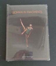 WOMAN IN FRAGMENTS American Film Institute AFI New DVD Sealed 2013 Free Shipping