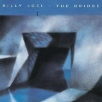 Billy Joel – The Bridge Vinyl, LP, Album CBS – CBS 86323