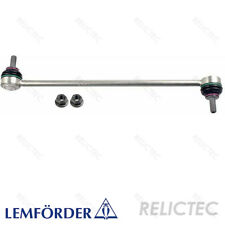 LR024474 Front Ant Roll Bar Drop Links Discovery Sport Range Rover Evoque