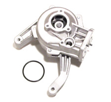NEW WATER PUMP FOR 2.8CRD TURBO DIESEL JEEP LIBERTY CHEROKEE 02-07 WRANGLER 07--
