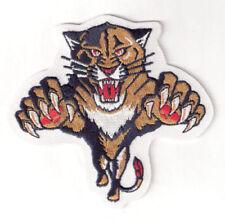 the latest 37387 1e1d7 Jaromir Jagr Florida Panthers NHL Fan Apparel & Souvenirs ...