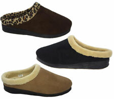 Synthetic Slip On Solid Shoes for Women