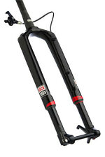 "Rockshox RS1 acs solo air 27.5"" fourche à suspension-cyclisme"