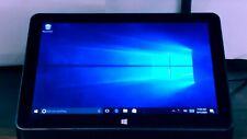 Pipo X8 Quad Core Windows 10 Smart Tv Box (Read Description)