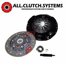 ACS MEGA STAGE 2 CLUTCH KIT FOR ACURA RSX K20 / HONDA CIVIC Si 2.0L 5 SPEED